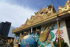 Vacation, Travel, Temple, Architecture, Sculpture #vacation, #travel, #temple, #architecture, #sculpture