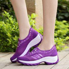 Barato Mulheres Correndo Calçados Femininos Calçados Esportivos Antiderrapante Amortecimento Sapatos de Corrida Ao Ar Livre Tênis De Couro Pu (246), Compro Qualidade Tênis de corrida diretamente de fornecedores da China: [xlmodel]-[foto]-[0000]Lista de fotos