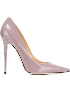 a0e41e29966d Shop Jimmy Choo  Anouk  pumps in Vitkac from the world s best independent  boutiques at