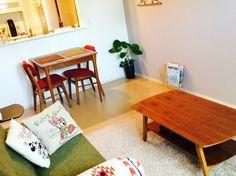 家具配置事例家具・インテリア通販のNOCE