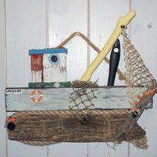 smallfishingboat-225x225.jpg (225×225)