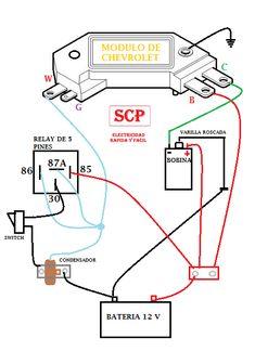Electrical Circuit Diagram, Electrical Wiring Diagram, Electronic Circuit Projects, Electronic Engineering, Electronics Basics, Electronics Projects, Motor Engine, Car Engine, On Board Diagnostics