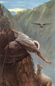 THE HOUR OF MERCY: Pray for all poor sinners .ORA the world for them.