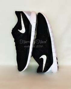 nike factory outlet 2014 NIKE Free w/Swarovski Crystal by HarrietHazelDesigns, nike shoes outlet Nike Outfits, Sporty Outfits, Mens Fashion Wear, Nike Fashion, Fashion Bags, Nike Running, Running Shoes, Mens Running, Cute Shoes
