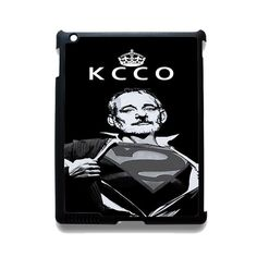 Bill Murray The Chive Shirt Kcco TATUM-1813 Apple Phonecase Cover For Ipad 2/3/4, Ipad Mini 2/3/4, Ipad Air, Ipad Air 2