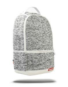 7baa073f432 18 Best Backpacks images