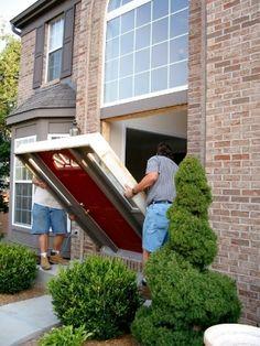 http://www.asapconstruction.net/services/windows-doors/
