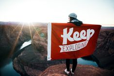 REASONS why taking a gap year is a good idea