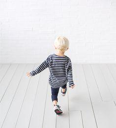 Ready to party-Baby jongen | 3-36 maanden-KINDEREN | ZARA Nederland