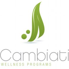 """""""We could not be more thrilled with the outcome of our videos. The process was easy, fast, and the team was amazing to work with. The video itself is polished, innovative, and captures our brand perfectly. I am so excited about our next project with Ample Earth.""""  Rebecca WalkerCambiati Wellness Programs"""