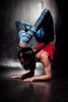scorpion #yoga  #findyouryoga #healthnut www.yogatraveltree.com Loved and pinned by www.downdogboutique.com