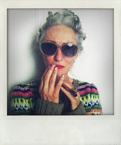 ageless cool