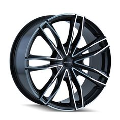 54 Best Canada Wheels Images Wheels Tires Canada Tired