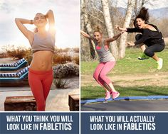 The Only Fabletics Review You Need to Read