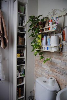 Soluciones para espacios pequeños en casas reales   Decorar tu casa es facilisimo.com
