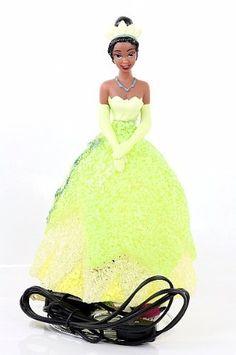 Disney Products - Disney Princess and the Frog EVA Lamp (Small Lamp Size) - Princess Tiana design by Disney, http://www.amazon.com/dp/B0040UMKYA/ref=cm_sw_r_pi_dp_3sw6rb1ZSPV47