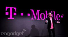 Cellular providers and phone makers don't always have the best relationships, but things are getting particularly sour between T-Mobile USA and Huawei.