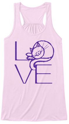 Guaranteed Safe and Secure Checkout via Paypal/Visa/Mastercard  Click thegreen buttonto choose your size and order. Choose your color and style below!  Our own Exclusive Design ...NOT SOLD IN STORES!  Need Help?Call (855) 833-7774 orsupport@teespring.com