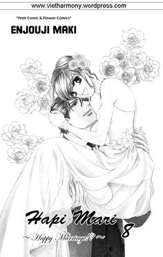 Read manga Hapi Mari 029 online in high quality Manhwa, Best Photo Collage, Manga Collection, Otaku Mode, Manga Pages, Good Manga To Read, Happy Marriage, Sailor Moon, Cool Photos