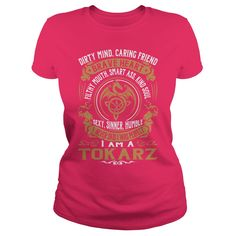 TOKARZ Brave Heart Dragon Name Shirts #gift #ideas #Popular #Everything #Videos #Shop #Animals #pets #Architecture #Art #Cars #motorcycles #Celebrities #DIY #crafts #Design #Education #Entertainment #Food #drink #Gardening #Geek #Hair #beauty #Health #fitness #History #Holidays #events #Home decor #Humor #Illustrations #posters #Kids #parenting #Men #Outdoors #Photography #Products #Quotes #Science #nature #Sports #Tattoos #Technology #Travel #Weddings #Women