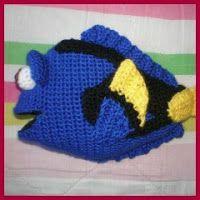 Diversidades: patrones gratis de crochet, amigurumi y manualidades: DISNEY & PIXAR AMIGURUMIS