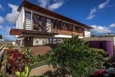 Casa do Arquiteto by Jirau Arquitetura - http://www.interiordesign2014.com/interior-design-ideas/casa-do-arquiteto-by-jirau-arquitetura/