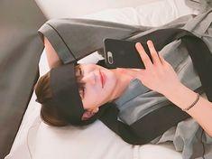 Extended Play, Creepy Guy, Seventeen Woozi, Nct Dream Jaemin, Funny Boy, Woollim Entertainment, Jaehyun Nct, Golden Child, K Idol