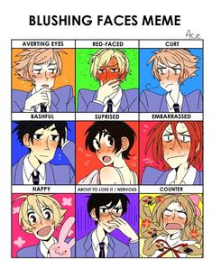 Presented by the Ouran High School Host Club. Colégio Ouran Host Club, Ouran Highschool Host Club, Host Club Anime, High School Host Club, L Death, School Clubs, Shall We Date, Love My Kids, Anime Manga