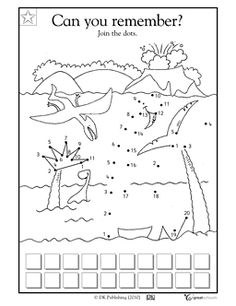 monster math printables sheets on color by number dinosaur printable division worksheets. Black Bedroom Furniture Sets. Home Design Ideas