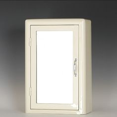 스케치존 -덜튼가구 SUNKO선풍기 LP턴테이블 독특한디자인소품 직수입판매
