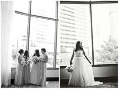 Wedding photography | Bridal photos | bridesmaid photos | Colorado wedding photographer | www.biophotographystudios.com