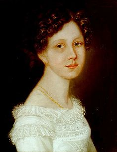 Ulrike von Levetzow, Goethe's last love