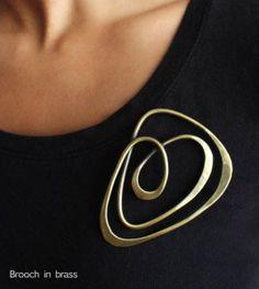 Jewelry : Art Smith   VM designblog Global