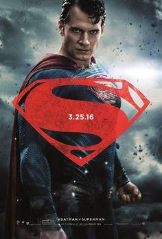 Cineplex.com | Batman V Superman: Dawn Of Justice