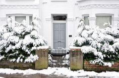 Maygrove Road doorway (@RobertCoxwell) Doorway, London, Outdoor, Entrance, Outdoors, Entryway, Outdoor Games, The Great Outdoors, Welcome Door