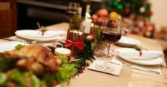 VGs vinekspert Edvard Skramstad gir deg tips om de beste vinene til julematen. Se hele listen her. Sauvignon, Table Decorations, Home Decor, Home, Christmas Eve, Wine, Decoration Home, Room Decor, Dinner Table Decorations