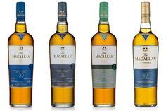 macallan whisky - Google Search