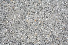 Exposed aggregate is hard wearing. Great for residential and commercial properties. Outdoor living areas, patios, paths, concrete driveways, pool surrounds.