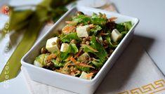 DSC_0350 Quinoa, Sprouts, Green Beans, Vegetables, Food, Diet, Bulgur, Veggies, Essen