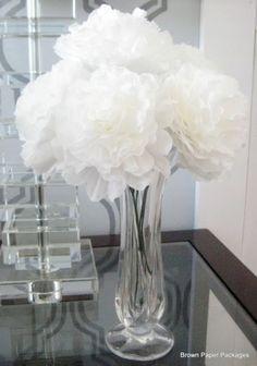 diy_fleurs_papier