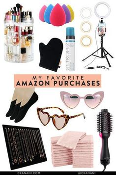 Tips for Glowing Skin: Make Your Face Glow With the Best of K-Beauty — ckanani luxury travel & adventure Best Amazon Buys, Amazon Beauty Products, Hair Products, Amazon Deals, Amazon Gifts, Amazon Purchases, Amazon Essentials, Instagram People, Heart Shaped Sunglasses
