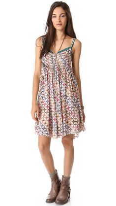 Free People Imperial Palm Dress  http://www.shopbop.com/imperial-palm-dress-free-people/vp/v=1/1579623377.htm?folderID=2534374302090711&fm=other-shopbysize-viewall&colorId=10917