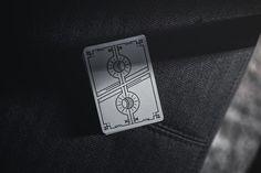Melyik kártyapakli Are You