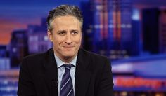 The Destroyer Goeth - Jon Stewart's shtick is a poor substitute for discourse, but that's the state of contemporary progressivism #goodriddance #lowinformationvoters