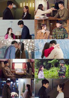 Quotes Drama Korea, Korean Drama Quotes, Korean Drama Movies, Hyun Bin, Netflix, Korean Drama Stars, K Drama, Emotional Rollercoaster, Weightlifting Fairy