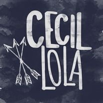 Home from {cecil lola} cecillola.storenvy.com