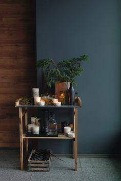 Munio Candela Bar Cart, Places, Room, Furniture, Home Decor, Italia, Bedroom, Decoration Home, Room Decor