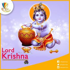 #Krishna is the symbol of love, the love tale of #Krishna and #Radha is famous still now. #Krishna didn't get married to #Radha but still they love each other.