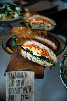 An interview with Dai Hughes, who owns Astro Coffee with his wife, Jess Hughes. Kitchen Time, Kinfolk, Salmon Burgers, Sandwiches, Bakery, Detroit, Dining, Coffee, Eat
