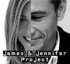 Our James & Jennifer Project